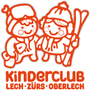 Kinderclub Lech/Oberlech - Fun and care for the smallest